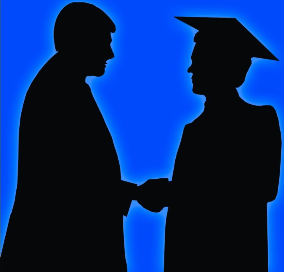 Pomona College In Claremont California Pomona College: Important Information For Graduating Seniors 2019