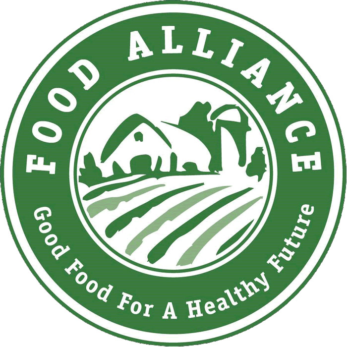 4bced6172a33 Sustainable Food Certifications