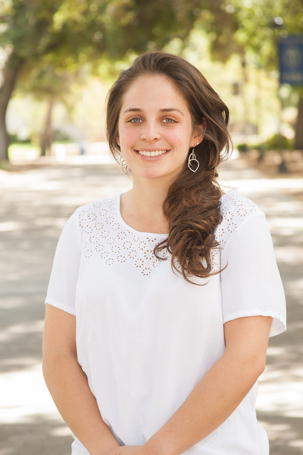 pomona college history thesis The senior thesis in history is a year-long project involving considerable the department's senior thesis program is one of the strongest in harvard college.