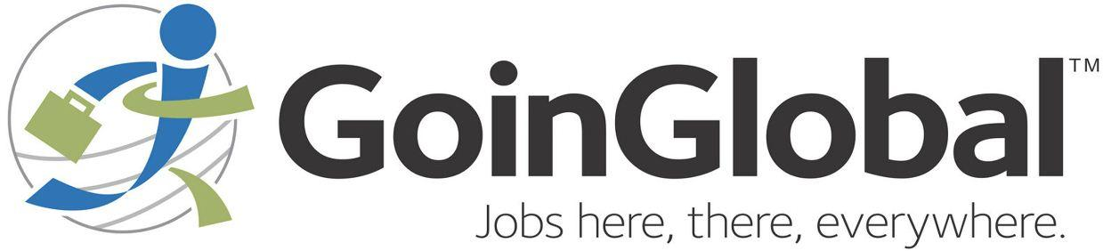GoinGlobal: Jobs here, there, everywhere