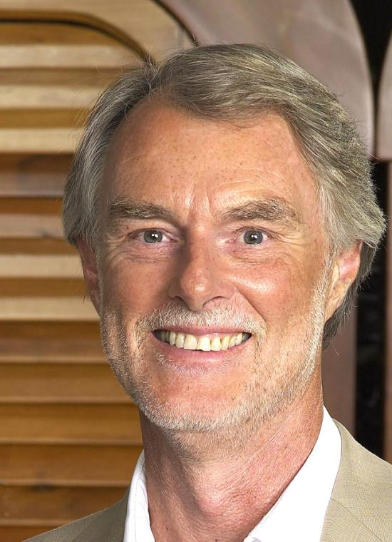 Prof. Gary Smith