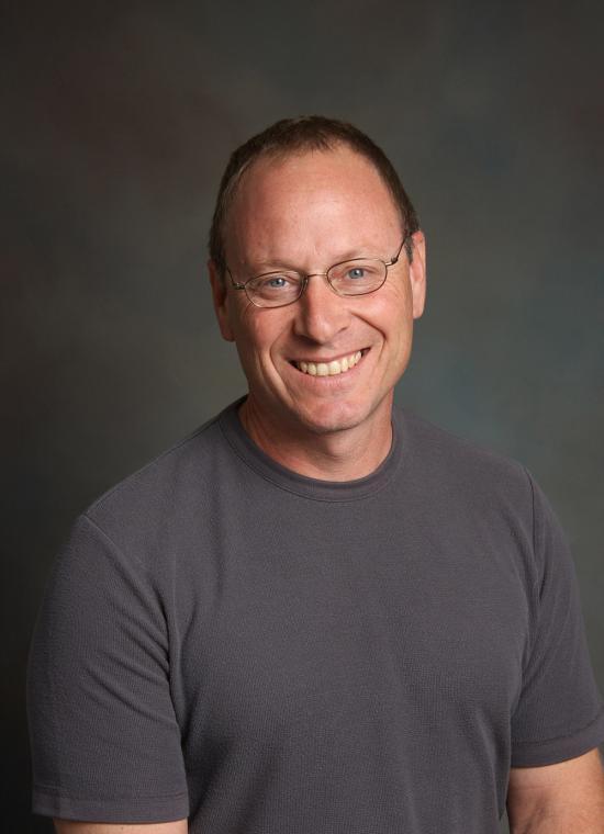 Prof. Len Seligman