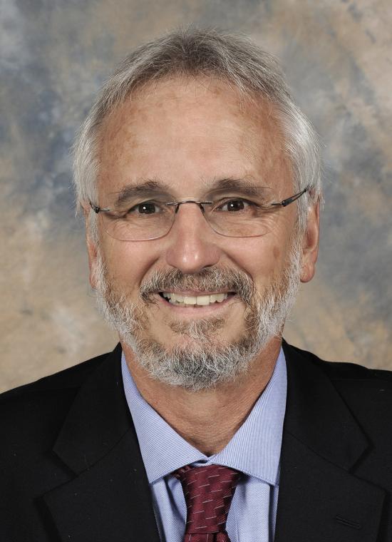 Prof. Miguel Tinker Salas