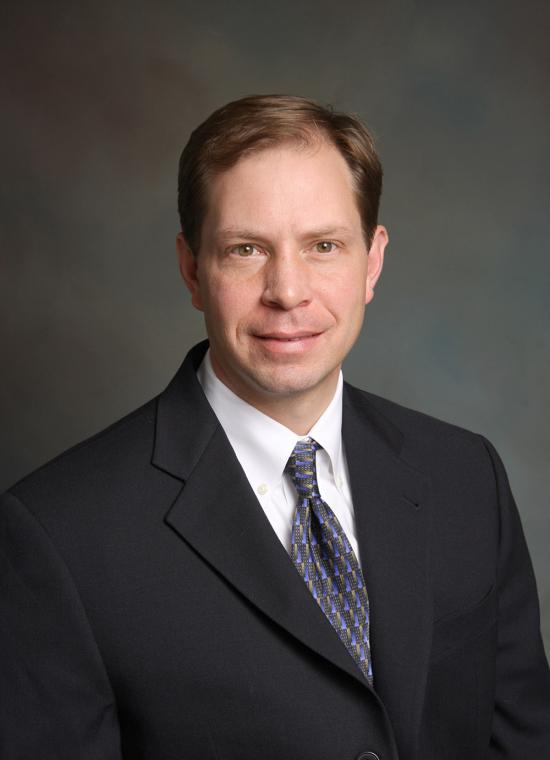 Prof. W. Bowman Cutter