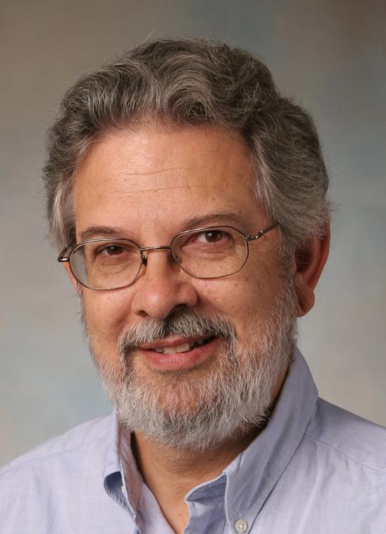 Prof. Kim Bruce