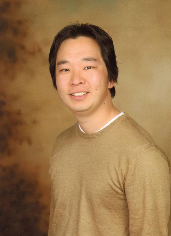 Prof. Philip Choi