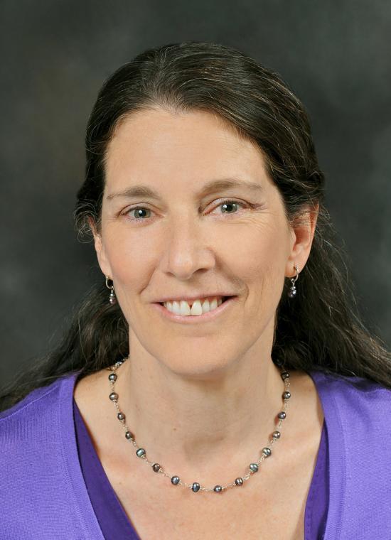 Mary L. Coffey
