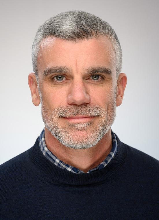David Divita