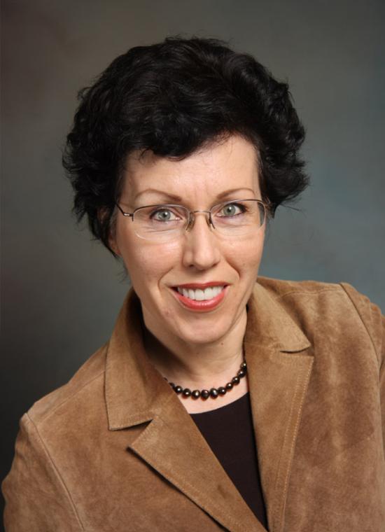 Martina Ebert