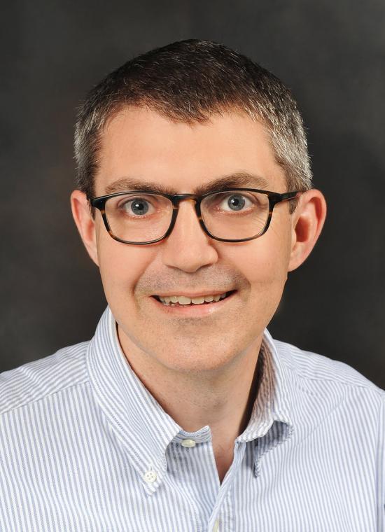 Prof. Peter Flueckiger