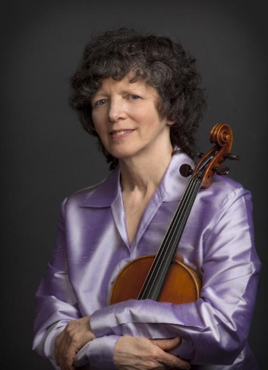 Cynthia Fogg