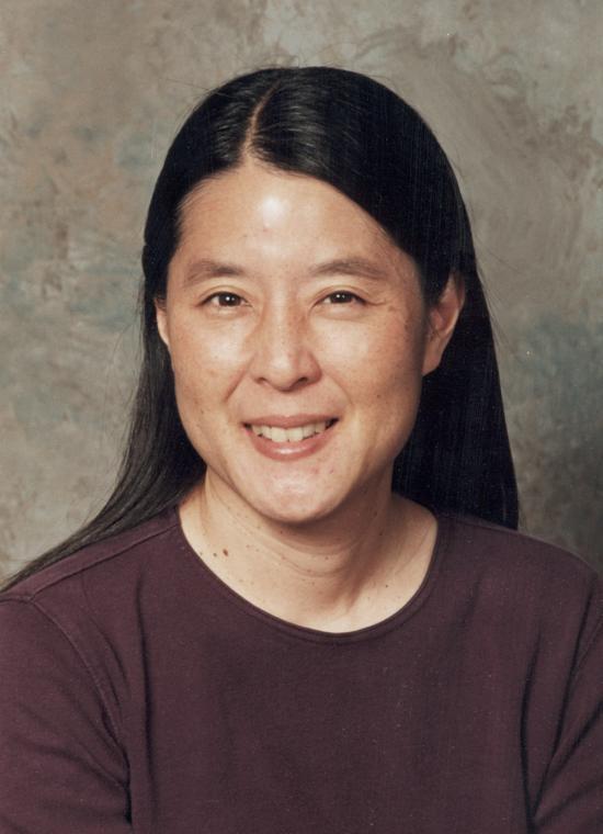Prof. Frances Hanzawa