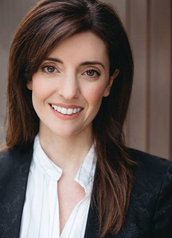 Jennifer Schulz