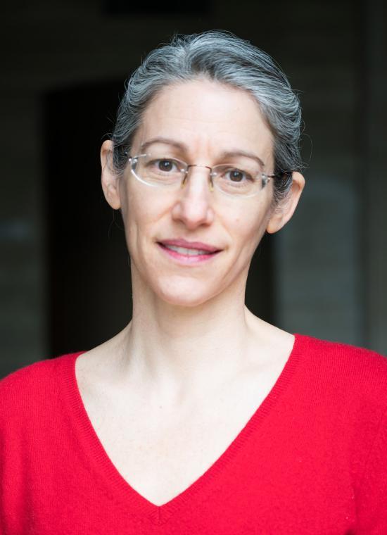 Julie Tannenbaum