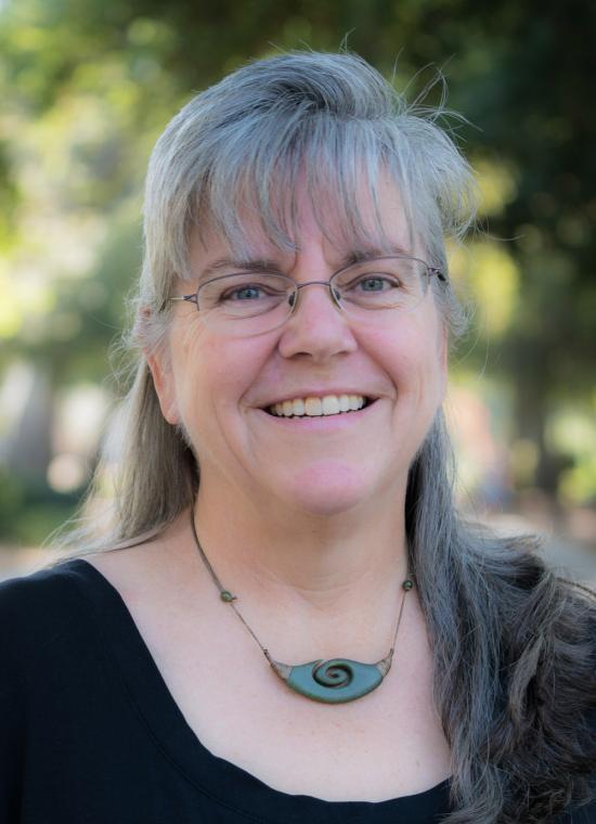 Linda Reinen