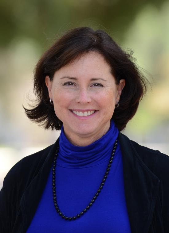 Linda Wight Mazur