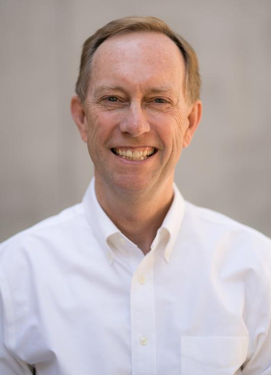 Michael K. Kuehlwein