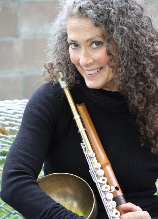 Rachel Rudich