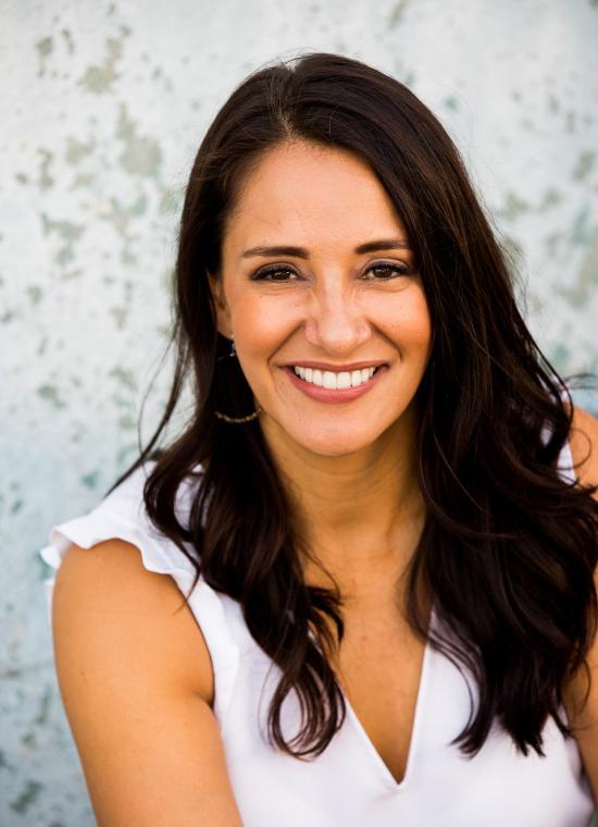 Sara Sadhwani