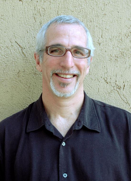 Victor Silverman