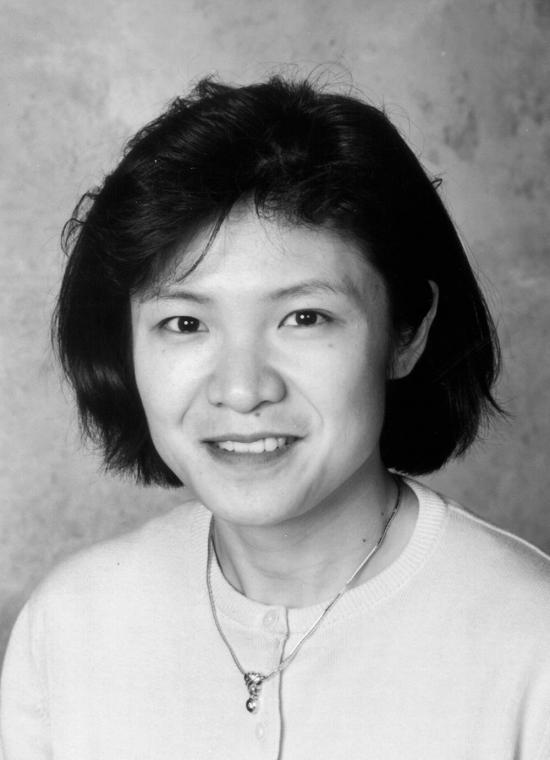 Prof. Kazumi Takahashi