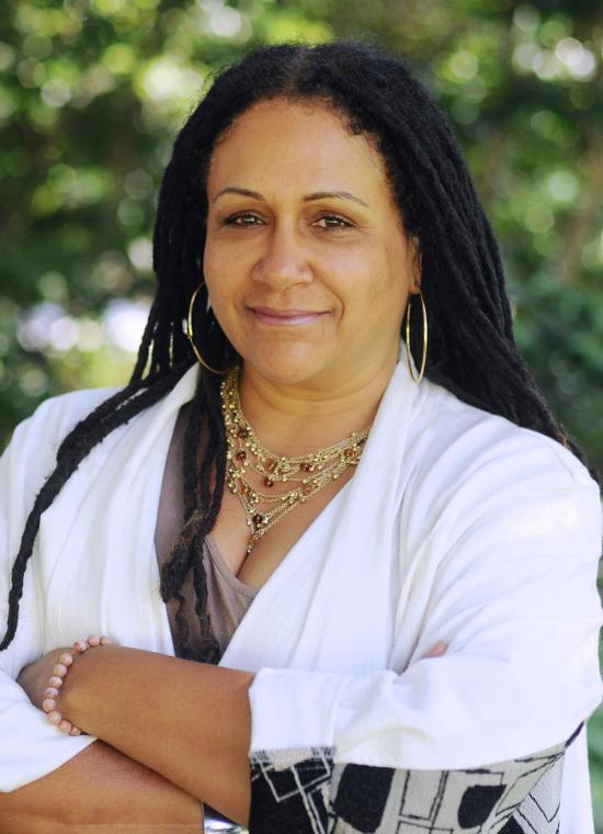 Prof. Valorie Thomas
