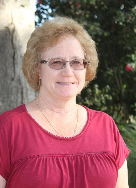 Susan Sellons