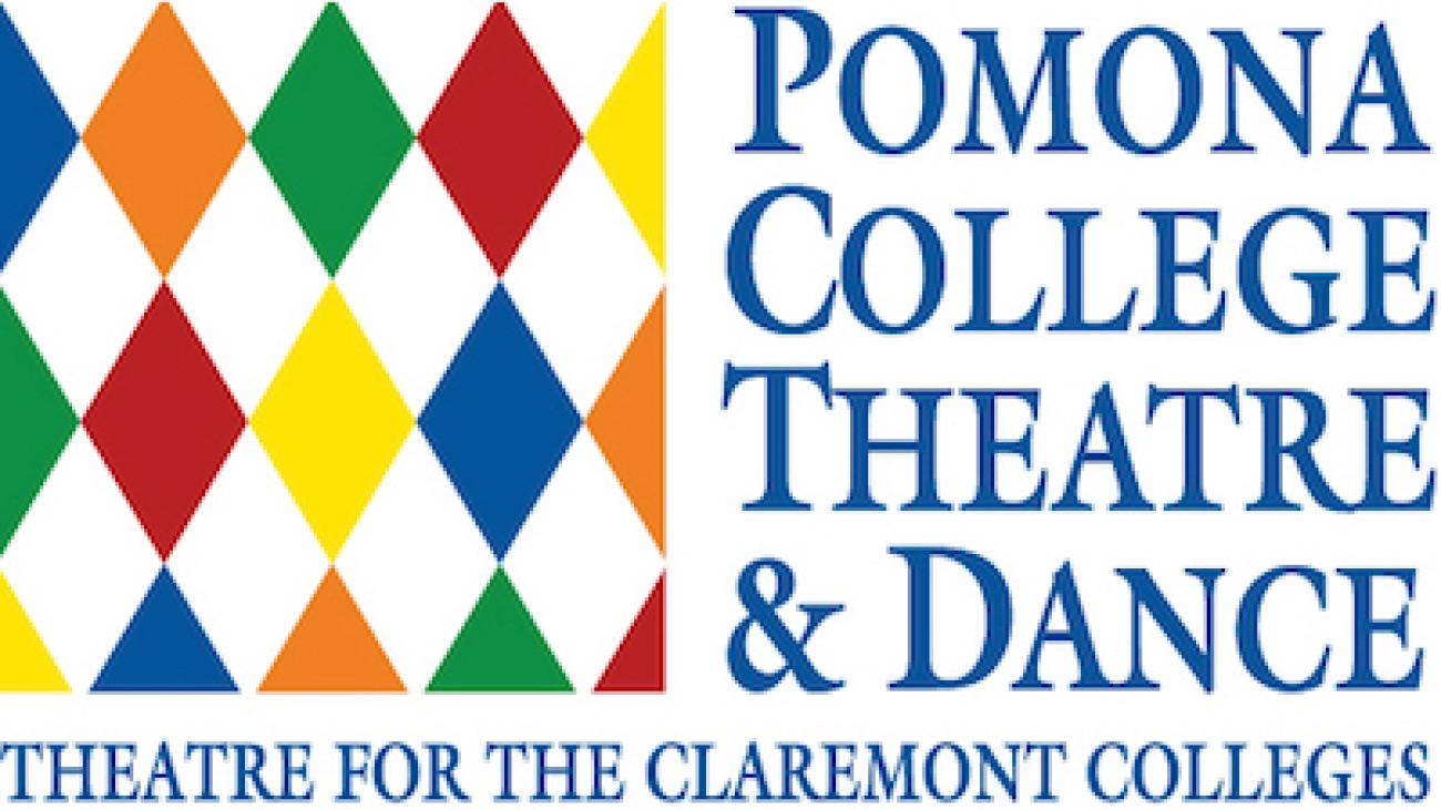 Pomona College Department of Theatre and Dance