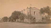 Before 1885